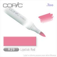 S-COPIC-CIAO-COLORE-ok-R29-Lipstick-Red