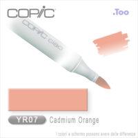 S-COPIC-CIAO-COLORE-ok-YR07-Cadmium-Orange