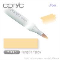 S-COPIC-CIAO-COLORE-ok-YR15-Pumpkin-Yellow