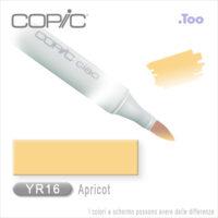 S-COPIC-CIAO-COLORE-ok-YR16-Apricot