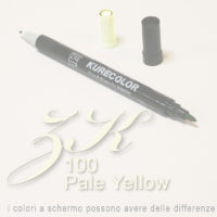 S-100-PALE-YELLOW-KURE-COLOR
