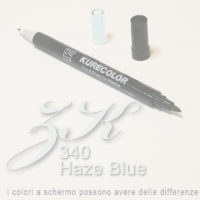 S-340-HAZE-BLUE-KURE-COLOR