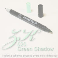S-520-Green-Shadow-KURE-COLOR