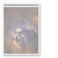 S-7CC-WEB-KURAUDO