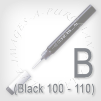 S-BLACK-Copic-VARIOUS-NEW-2