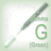 S-G-Copic-VARIOUS-NEW-2