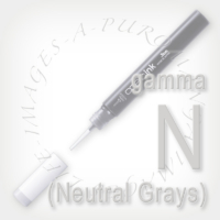S-N-Copic-VARIOUS-NEW-2