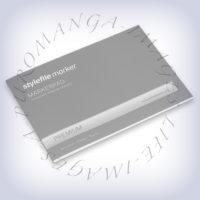 S-STYLEFILE-MARKERPAD