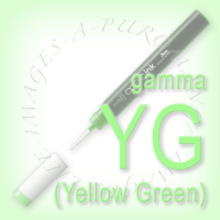 S-YG-Copic-VARIOUS-NEW-2