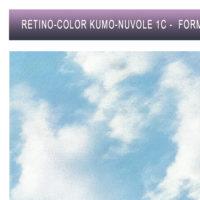S-1C-WEB-KUMO-COLOR