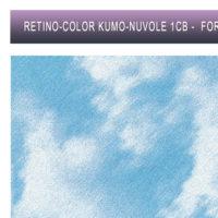S-1CB-WEB-KUMO-COLOR