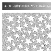 S-N2-WEB-STARS-HOSHI