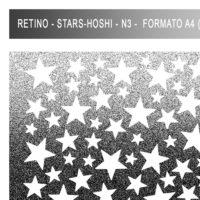 S-N3-WEB-STARS-HOSHI