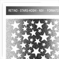 S-N3V-WEB-STARS-HOSHI