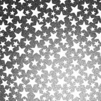 S-N4C-WEB-STARS-HOSHI