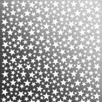 S-N4IN-WEB-STARS-HOSHI