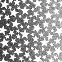 S-N4O-WEB-STARS-HOSHI