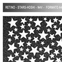 S-N4V-WEB-STARS-HOSHI