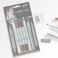 S-COPIC-CIAO-SET-5 1-MANGA-5