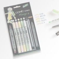 S-COPIC-CIAO-SET-5 1-MANGA-6