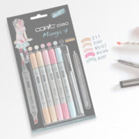 S-COPIC-CIAO-SET-5 1-MANGA-7