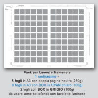 GRIGIO-INT-WEB-6-3-2-colonne-LAYOUT-NEW