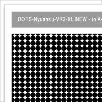 VR2-WEB-NYUANSU-VR