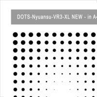 VR3-WEB-NYUANSU-VR