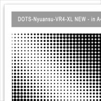 VR4-WEB-NYUANSU-VR