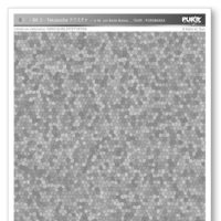 SBK-3-Tekusucha-WEB-COLORS-RGB