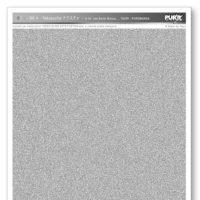 SBK-4-Tekusucha-WEB-COLORS-RGB