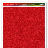 SR-3-Tekusucha-WEB-COLORS-RGB