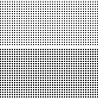 S-20-30-WEB-10-LINEE-DOUBLE