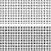 S-20-30-WEB-20-LINEE-DOUBLE