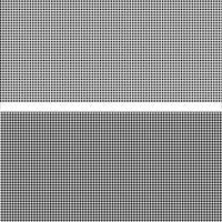 S-40-50-WEB-20-LINEE-DOUBLE