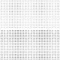 S-5-10-WEB-20-LINEE-DOUBLE