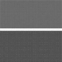 S-60-70-WEB-20-LINEE-DOUBLE