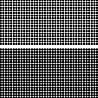 S-60-70-WEB-5-LINEE-DOUBLE