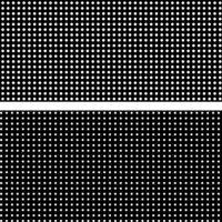 S-80-90-WEB-10-LINEE-DOUBLE