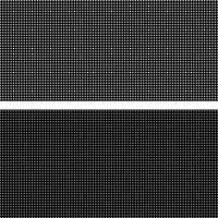 S-80-90-WEB-20-LINEE-DOUBLE