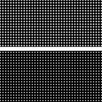 S-80-90-WEB-5-LINEE-DOUBLE