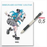 S-DISEGNARE-GOTHICZebra-Z-Grip.jpg