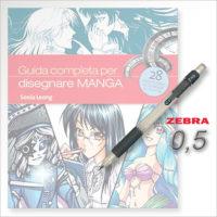 S-GUIDAcompleta-Zebra-Z-Grip-Pencil-0.5mm.jpg