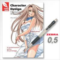 S-MANGA-CHARACTER-Zebra-Z-Grip-Pencil-0.5mm.jpg