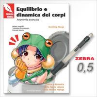 S-MANGA-EQUILIBRIO-Zebra-Z-Grip-Pencil-0.5mm.jpg