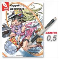 S-MANGA-OGGETTIecc-Zebra-Z-Grip-Pencil-0.5mm.jpg