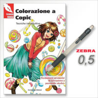 S-MANGA-PERSONAGGI-COPIC-Zebra-Z-Grip-Pencil-0.5mm.jpg