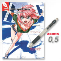 S-MANGA-PROSPETTIVA-Zebra-Z-Grip-Pencil-0.5mm.jpg