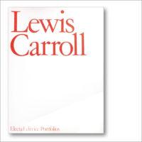 LEWISCARROL-1-2.jpg