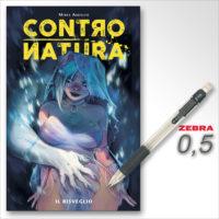 B-CONT-1-MIRKA-ANDOLFO-COVER